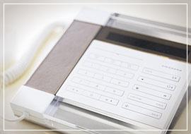 Process(1)Front Desk